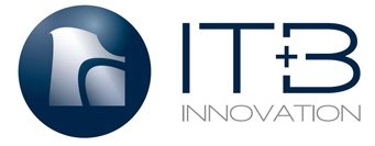 I.T.B Innovation logo